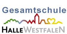 Gesamtschule Halle Westfalen